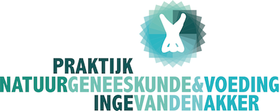Praktijk Natuurgeneeskunde & Voeding Retina Logo